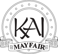 Kai Mayfair